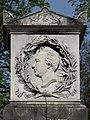 Père-Lachaise - Charles Guillaume Étienne 02.jpg