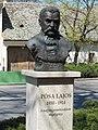 Pósa Lajos szobor.jpg