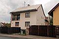 Přibyslav, dům čp. 204.jpg