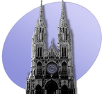 P-Gothic-cathedral.png