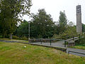 P1030138 copyPark Brabantpark.jpg