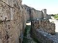 P1080430 Ruinas Conimbriga (Condeixa-a-Nova).jpg