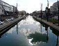 P1080808 Paris X canal Saint-Martin rwk.JPG