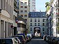 P1130406 Paris XII cour Saint-Eloi rwk.JPG