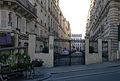 P1150224 Paris IX cité Malesherbes rwk.jpg