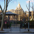 P1150251 Paris IX square d'Anvers rwk.jpg