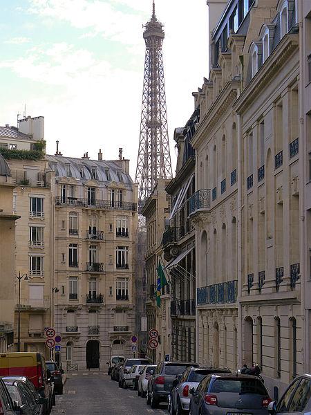 Fichier:P1150739 Paris XVI rue de l'Amiral-d'Estaing rwk.jpg