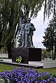 P1170070 !Пам'ятник радянським воїнам і партизанам.jpg