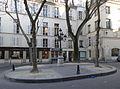 P1240343 Paris VI rue du Furstemberg rwk.jpg