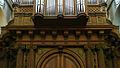 P1280103 Paris IV eglise ND Blancs-Manteaux orgue buffet rwk.jpg