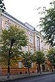 P1300218 вул. М. Грушевського, 20.jpg