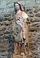 P1340009 Angers eglise St-Martin vierge enfant rwk.jpg