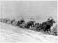 P353 - de tomsk a irkoutsk, caravane de thé en hiver - Liv4-Ch09.png