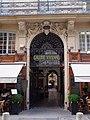 PA00086024 - Galerie Vivienne (entrée).jpg