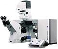 PALM MicroTweezers by ZEISS Microscopy.jpg