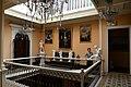 PBb004-W hotelu w Limie.jpg