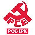 PCE-EPK.jpeg