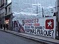 PCP Porto Portugal (5715988599).jpg