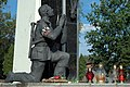 PL-PK Mielec, pomnik Armii Krajowej 2016-08-03--17-16-59-002.jpg