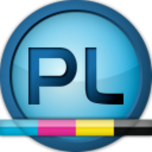 PhotoLine - PhotoLine Icon