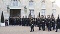 PM at One World Summit in Paris (24144565637).jpg