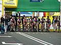 POL 2007 09 09 Warsaw TdP 023.JPG