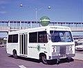 PORTLAND 1973 002 (49914175507).jpg