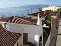 PORTO ALABE - panoramio.jpg