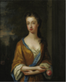 PORTRAIT OF THE DUCHESS OF NEWCASTLE.PNG