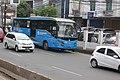 PPD 458, Transjakarta.jpg