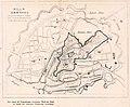 PPN612001571 Plan von Hamburg mit genauer Angabe der Straßen welche durch die Feuersbrunst vom 5.-8. Mai zerstört wurden (1842).jpg