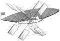 PSM V58 D626 Merritt flying machine.png