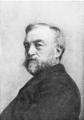 PSM V72 D443 Samuel Pierpont Langley.png