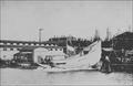PSM V75 D327 Launching of the half moon at amsterdam.png