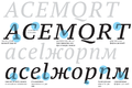 PT Serif features 4.png