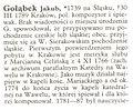 PWM Gołąbek Jakub 1.jpg