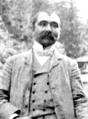 Paál Árpád.png