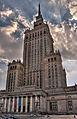 Pałac Kultury i Nauki, Warszawa 4.jpg