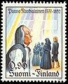 Paavo-Ruotsalainen-1977.jpg