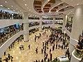 Pacific Place Atrium participants view 20200615.jpg