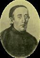 Padre António Pereira de Figueiredo.png