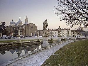 Padua5