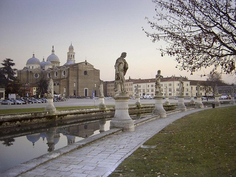 File:Padua5.jpg