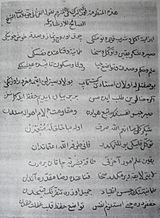 Page from Tİbbi Nebivi by Muhammad Bargushadi.jpg