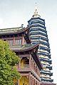 Pagoda (4296448645).jpg