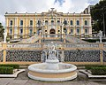 Palácio Anchieta Vitória Espírito Santo 2019-4770.jpg