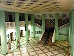 Palace of Culture VEF factory. Riga. 11.jpg