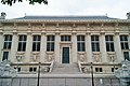 Palace of Justice in Paris, June 2013.jpg