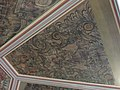 Palacete Nicolau Geraldo Freitas Barreto, Funchal, Madeira - IMG 8841.jpg