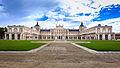 Palacio Real de Aranjuez - 130921 105550.jpg